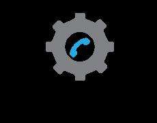 Georgia CALLS Logo