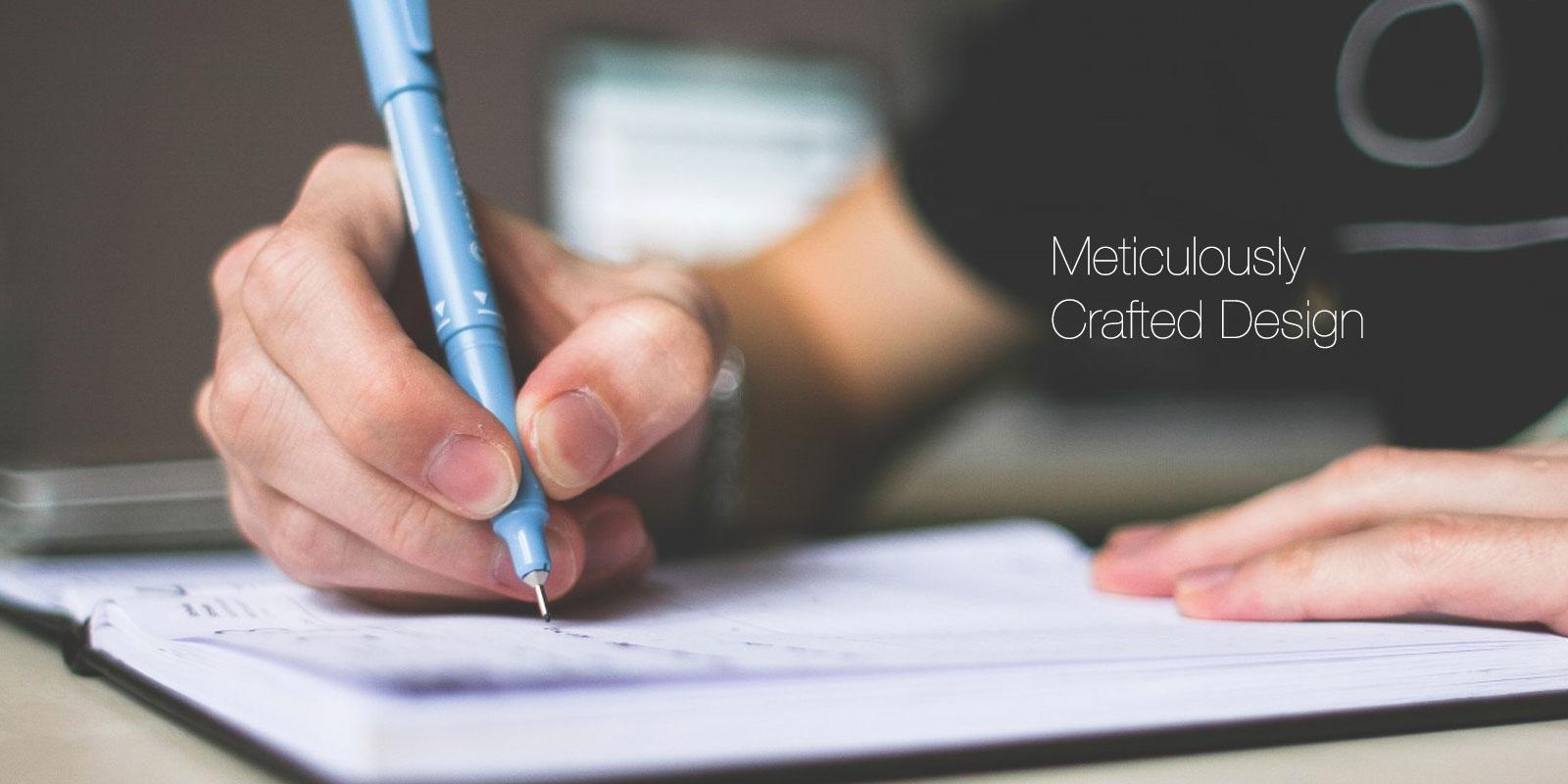 Merriam Creative
